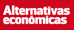 Alternativas Económicas Logo
