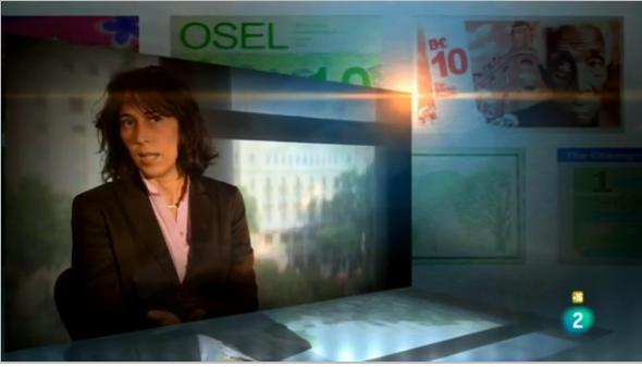 MonedasDeCambio02