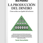 ProduccionDinero